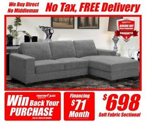 Over 500 Furniture Products In Stock Call 587 460