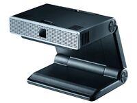 Samsung TV Camera