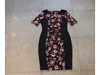 Dress - Marks & Spencer Collection - Size 12