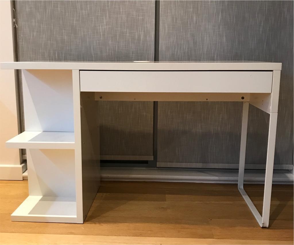 Fine Desk In Cambridge Cambridgeshire Gumtree Interior Design Ideas Truasarkarijobsexamcom