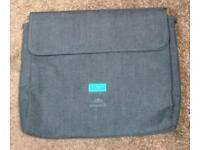 New Ted Baker Laptop Sleeve