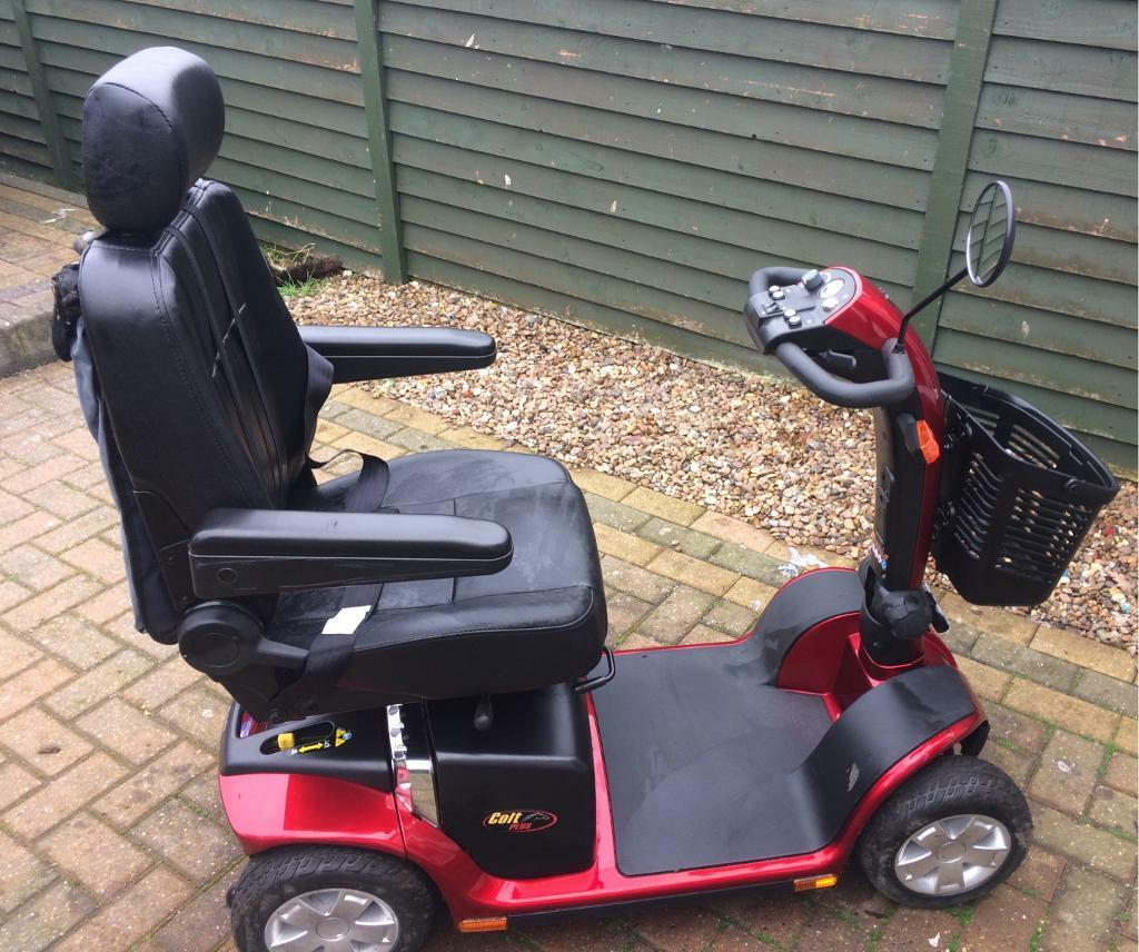 mobility scooter for sale in sutton on hull east yorkshire gumtree. Black Bedroom Furniture Sets. Home Design Ideas