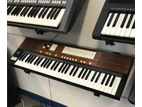 Pre Loved Roland C180 Classical Keyboard