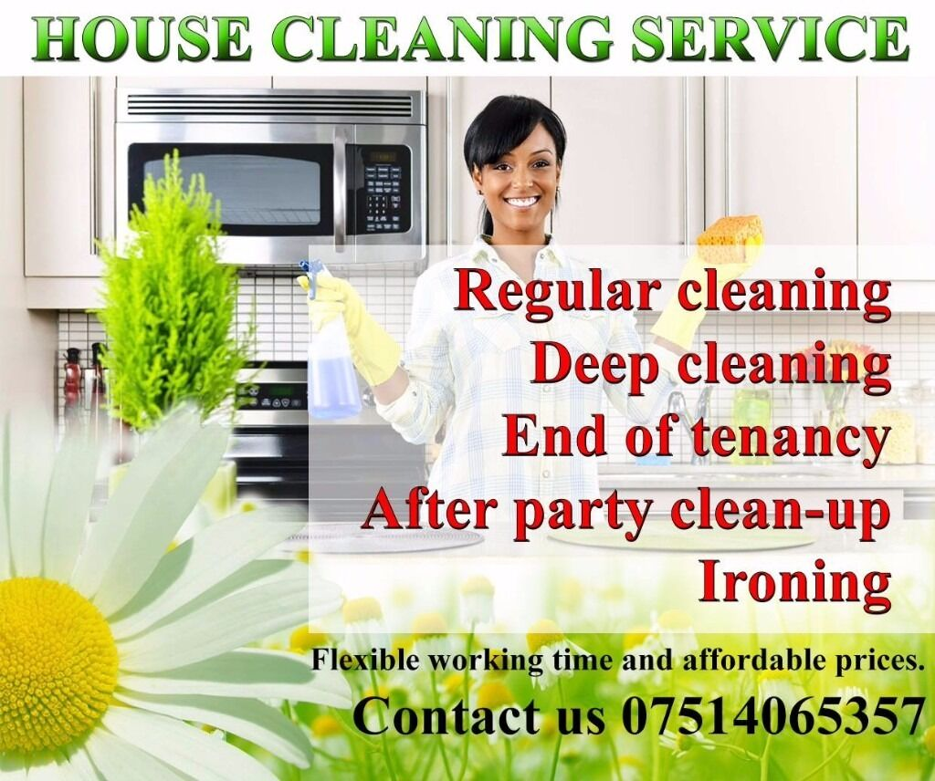 house cleaner in aberdeen domestic cleaning services gumtree house cleaning service pound10 per hour aberdeen and aberdeenshire