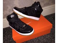 NIKE AIR FORCE 1 (AF1 AIRNESS) BRAND NEW Women's Size UK5