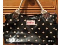 Cath Kidston grab bag £10