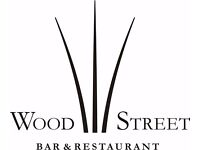 IMMEDIATE START - Kitchen porter required - Central and east London - 7.50ph