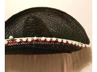 Sombrero x2
