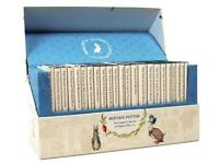 Peter Rabbit Collection - retails at £137 today only £50!!