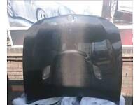 M3 Carbon Bonnet