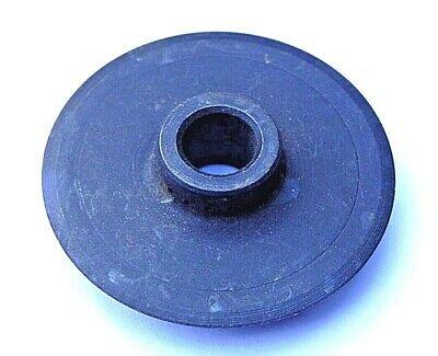 Ridgid 33210 E702 Cutter Wheel For Pvc-abs - 154-p 156-p Cutter