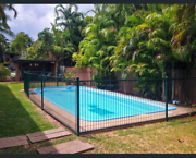 Fully furnished 2 bedroom unit in Nightcliff  Nightcliff Darwin City Preview