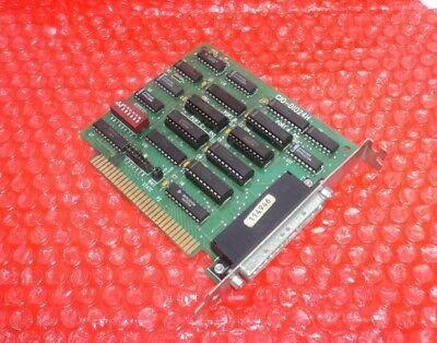 Measurement Computing Cio-dio24h Digital Io Board