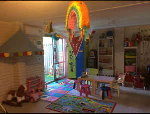 Emelia family Day Care Mirrabooka Stirling Area Preview