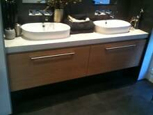 cheapest kitchen manufacturer in sydney call on 0 Prestons Liverpool Area Preview