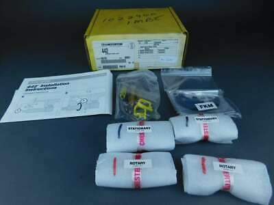 Chesterton 442 Spare Part Kit 685709 - New Surplus