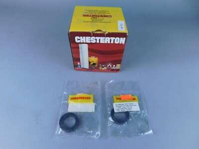 Chesterton 1.125 X 1.750 X .312 Packing - New Surplus