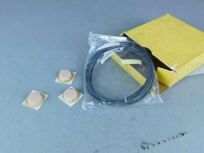 Chesterton O-rings 240 - New Surplus