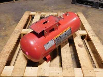 Craftsman 921.166390 Air Tank 7 Gallons