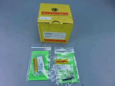 Box Of 2 Chesterton .312 X .812 X .250 Packing - New Surplus