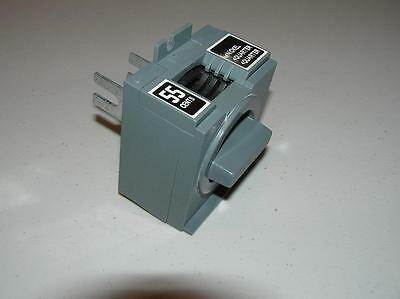Antares Vending Machine Drink Coin Mechanism Wbracket - Will Price Mech 4 You