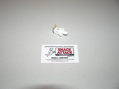 Ap Automatic Products Snackshop 6600 7600 Door Switch Free Ship