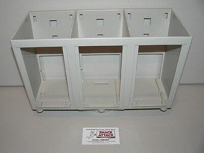 Vendstar 3000 Vending Machine Housing - New Oem Free Ship