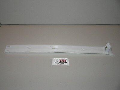 Dixie Narco 2145 5591 Bev Max Vending Machine Product Pusher W Rigid Slide