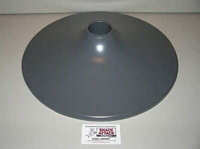 2 Vendstar 3000 Stand Base - New Free Ship
