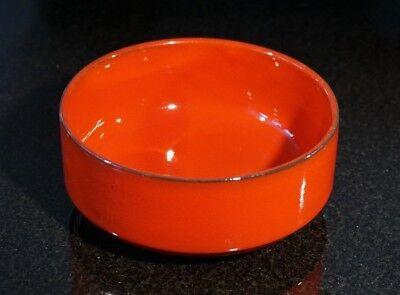 Granada Coupe - Beautiful Villeroy Boch Granada Coupe Cereal Bowl