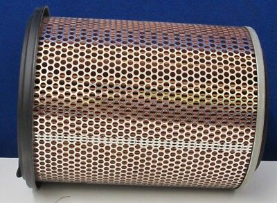 VOLVO B57 / B7F BUS AIR FILTER