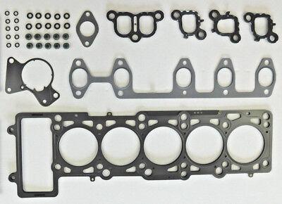 Elring Cylinder Head Gasket  T4 1900cc Diesel 1991–2003.