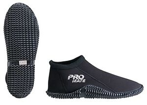 3mm-Neoprene-Beach-Shoes-Water-Sports-Paddle-Scuba-Dive-Surfing-Boots-Booties