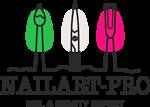 NailaArt-Pro Shop