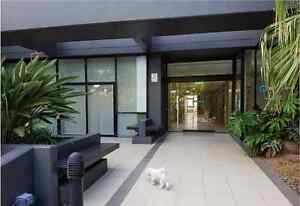 Boutique Office in the heart of Southport Southport Gold Coast City Preview
