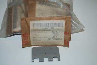 SIKORSKY CH53C/D/E HELICOPTER HINGE 65217-09058-119  15 EACH NEW