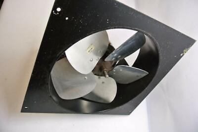Kooltronic 2b1400b-101 Blower Fan Motor Fasco 7124-0507