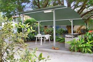 Furnished rooms in Shared House, close to University and TAFE Newcastle Newcastle Area Preview