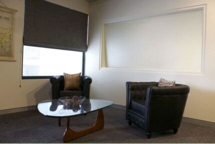 Private Serviced Offices on Sydney's Lower North Shore Neutral Bay North Sydney Area Preview