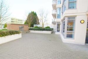 206 608 BELMONT STREET New Westminster, British Columbia