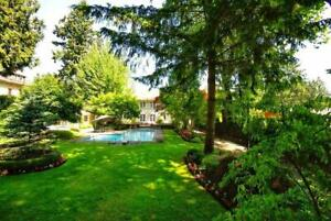 1375 W KING EDWARD AVENUE Vancouver, British Columbia