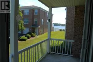 Unit 103 30 Waterfront Drive Bedford, Nova Scotia