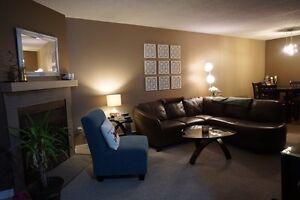 Chic 2 Bedroom Condo in East Kildonan - 201-1700 Henderson Hwy