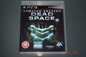 DEAD-SPACE-2-Edicion-Limitada-PS3-Playstation-3