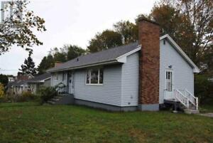 3836 Kencrest Avenue Halifax, Nova Scotia