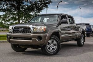 bay toyota near me lifted tacoma san area in sale los angeles antonio for