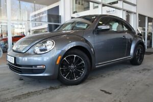 2015 Volkswagen Beetle Coupe Trendline TSI*A/C*BLUETOOTH*MAGS*0.