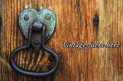 vintage-fuers-herz