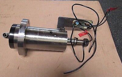 Cylinder W 2 Yamatake Proximity Switch Fl7m-2d6g Parts Fr Kitamura Mycenter 2