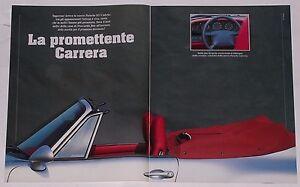 Article-Articolo-1994-PORSCHE-911-CARRERA-CABRIO